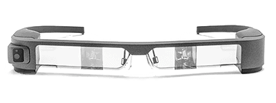 smart glasses for telehealth telemedicine