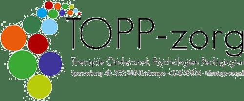 TOPP Zorg