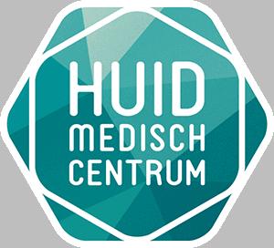 HUID Medical Center